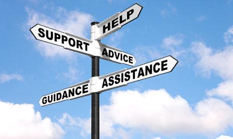 HELP HELP HELP HELP HELP HELP!?